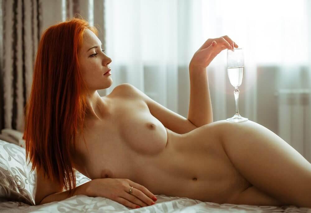 samie-krasivie-golie-devushki-eroticheskie-foto