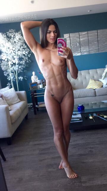 Вас чулки порно частное домашнее удивили порадовали Никогда