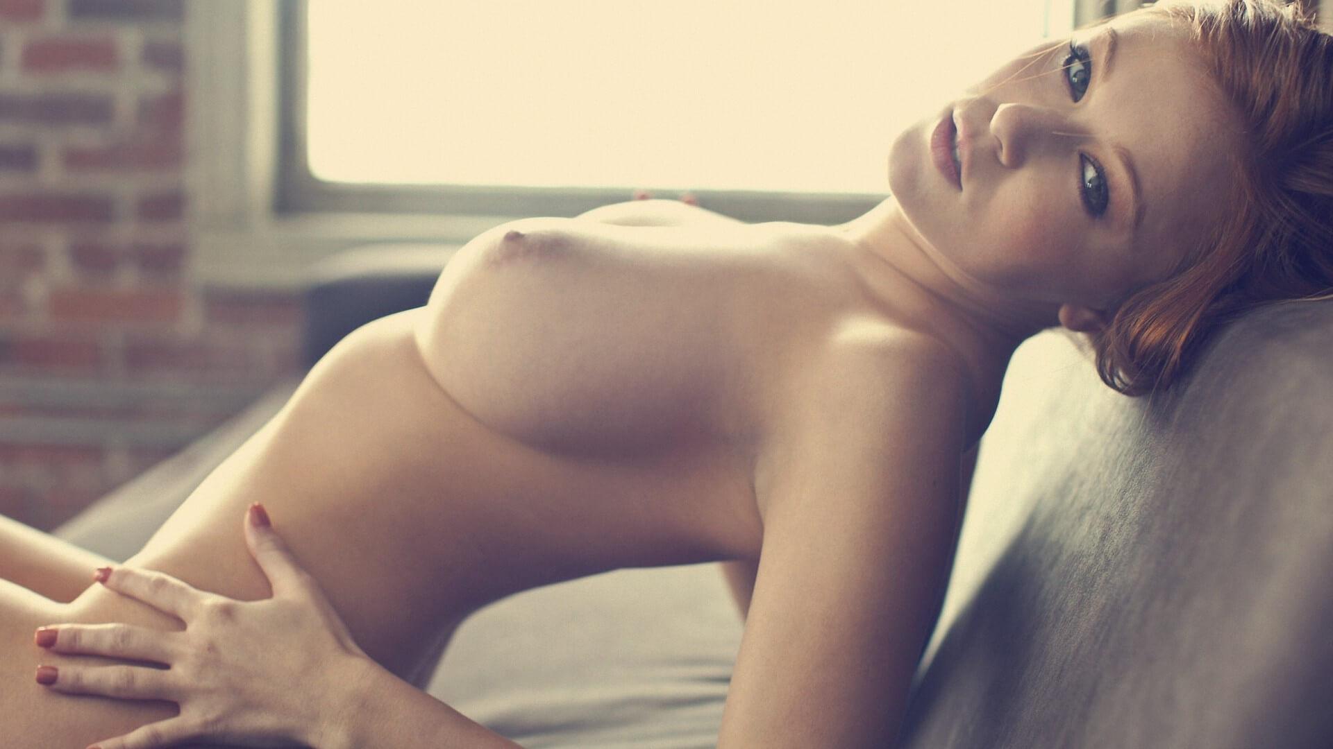 Hot nude erotic hd q porn movie