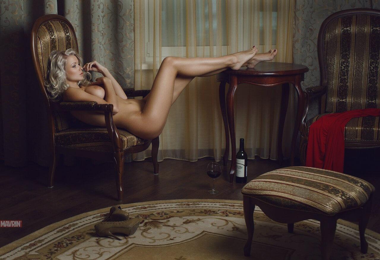 arhivnaya-kachestvennaya-erotika