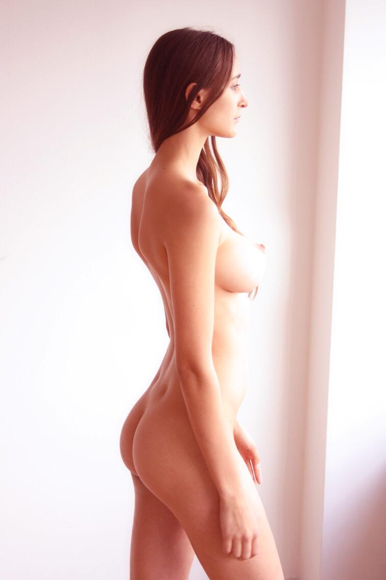 сайт частного порно видео и фото