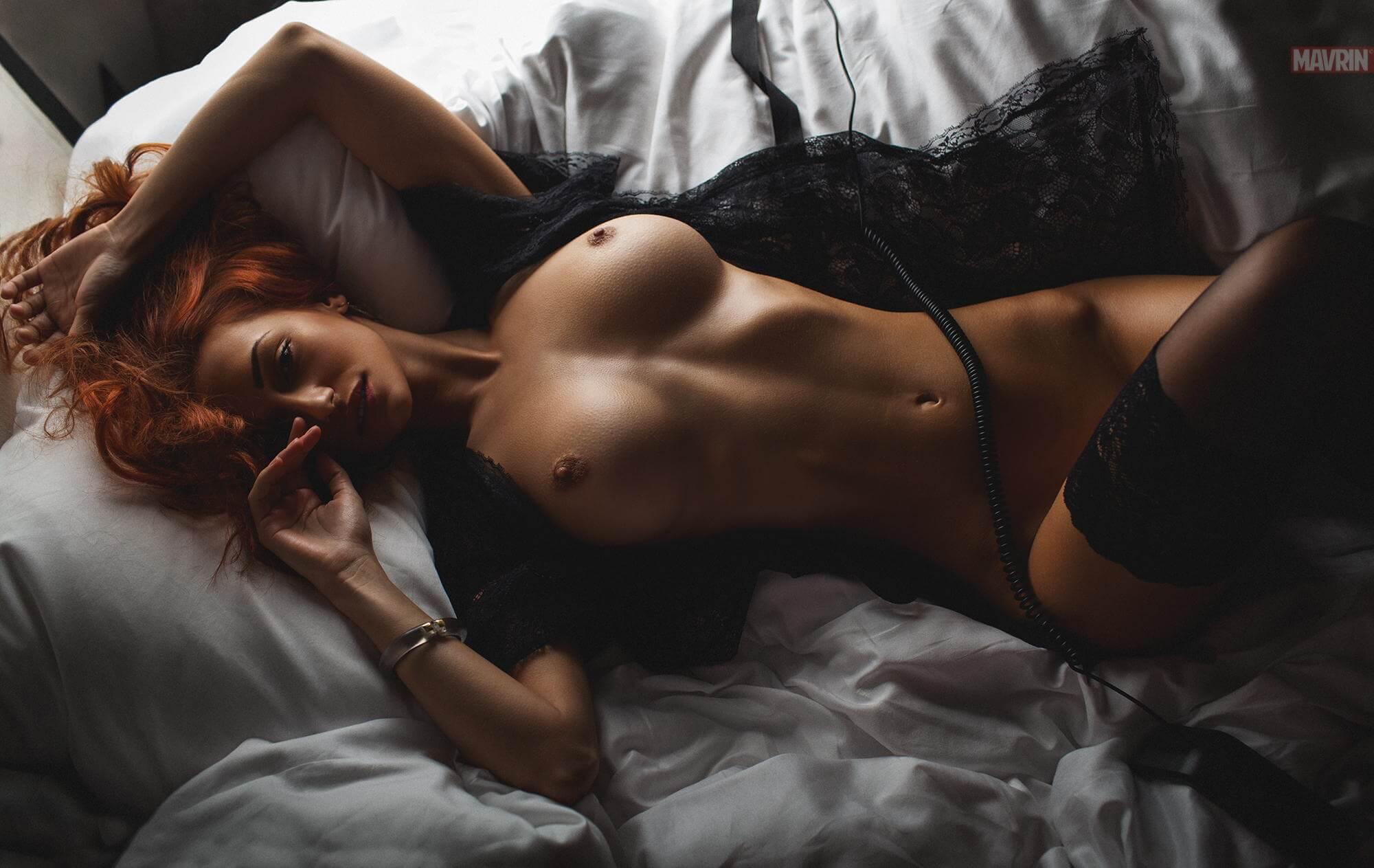 devchonki-erotika