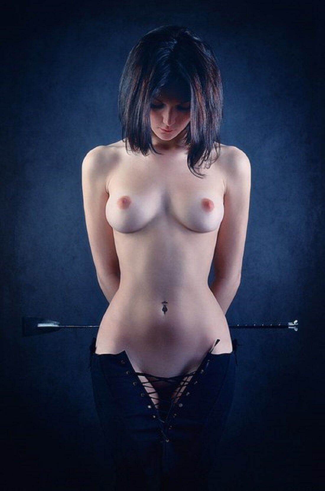 Арт фото голых девушек