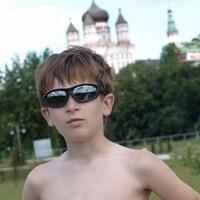 Голые.ру