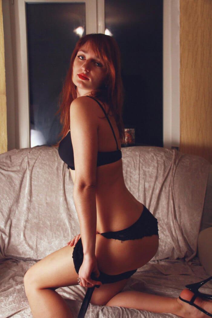 Эротика в нижнем белье и другие голые девушки