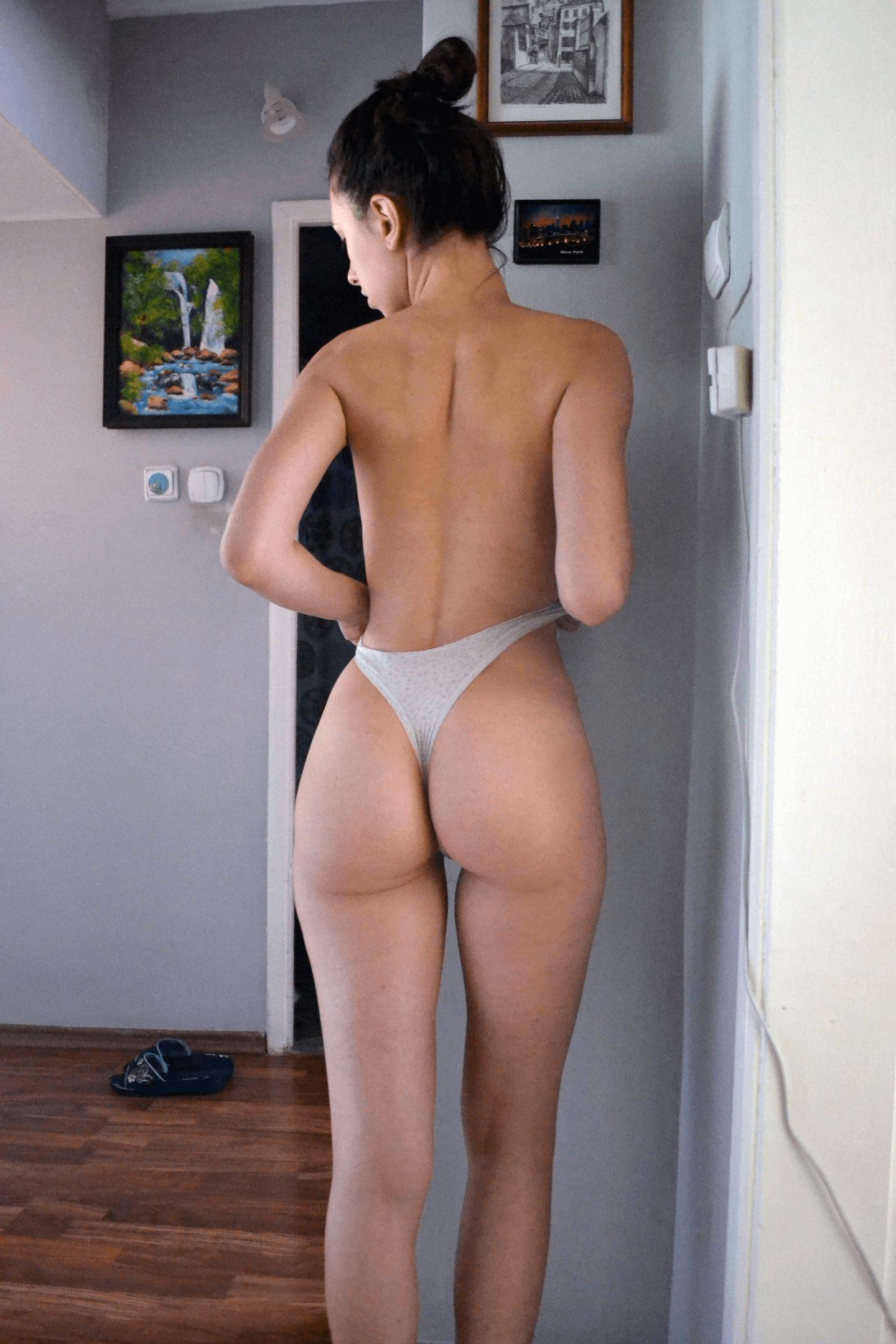 Домашние фото