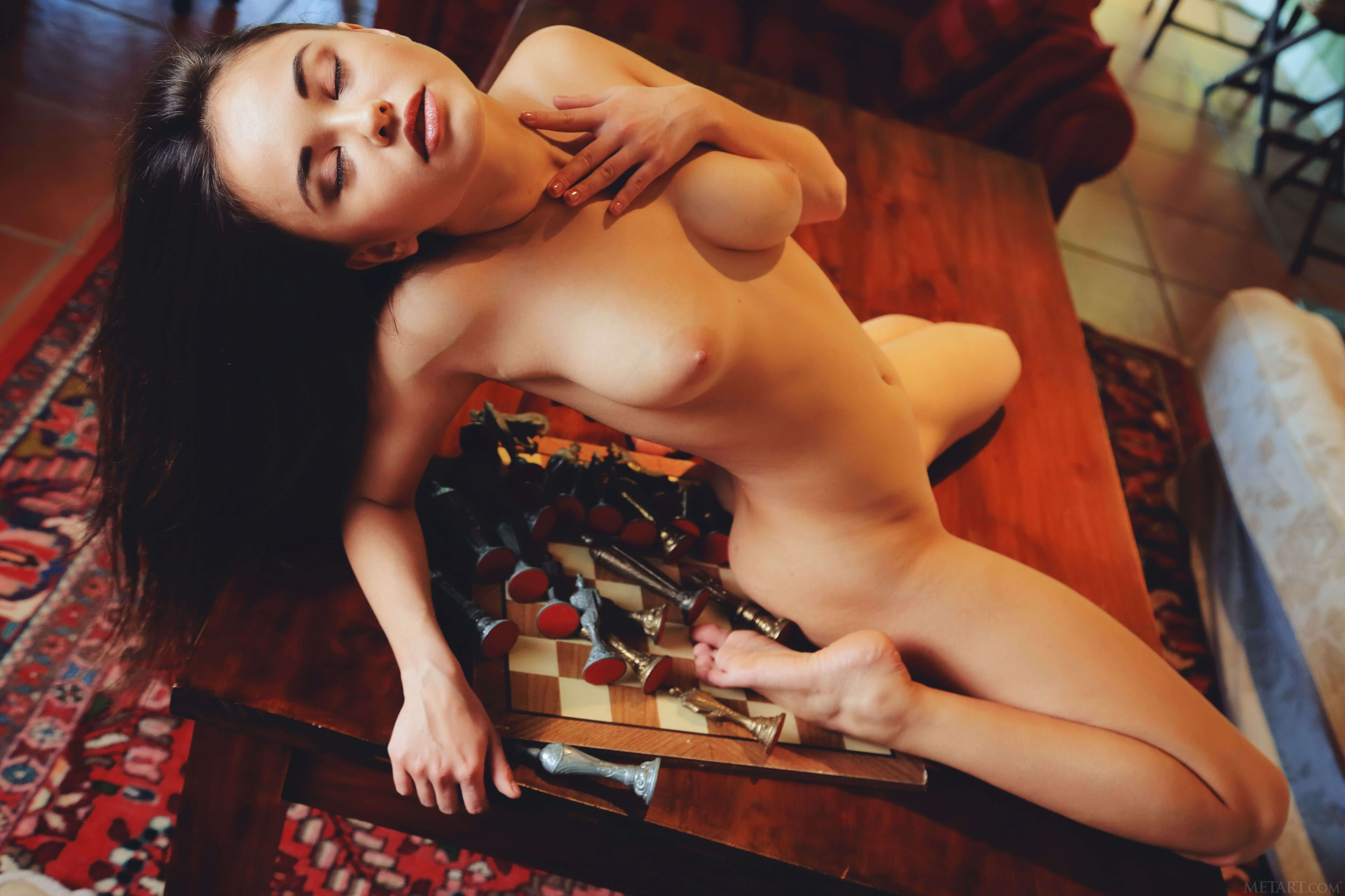 Фото эротика