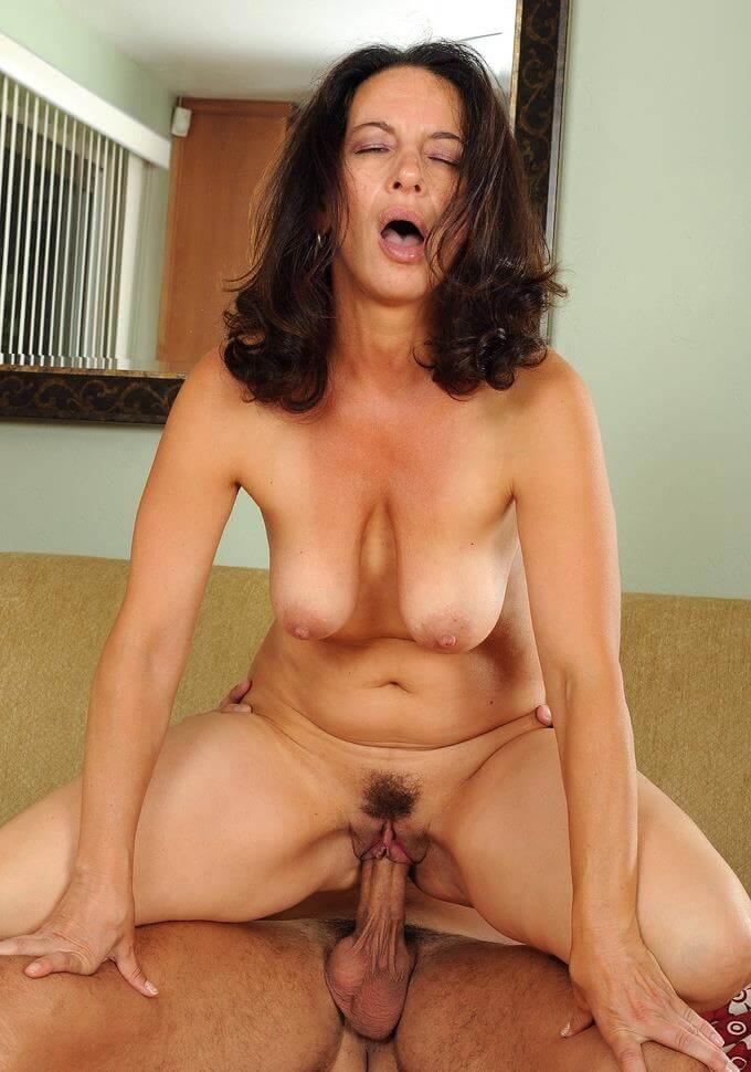порно