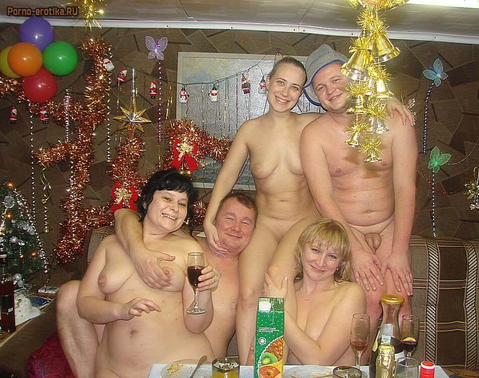 порно в деревне русские в бане-щя2
