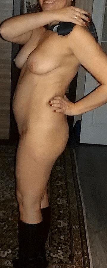 Голые девушки фото